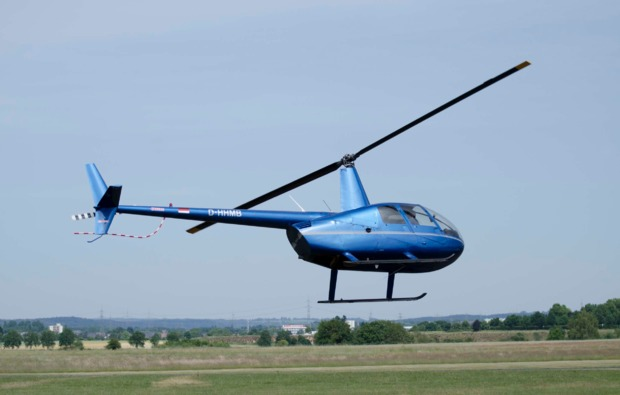 hubschrauber-selber-fliegen-huenxe-abgehoben