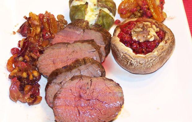 grillkurs-muensingen-buttenhausen-gegrilltes