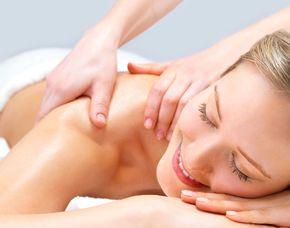 Wellness für Frauen - Extravagant Tageskarte ElbSpa, Babor Treatment, Gesichtbehandlung