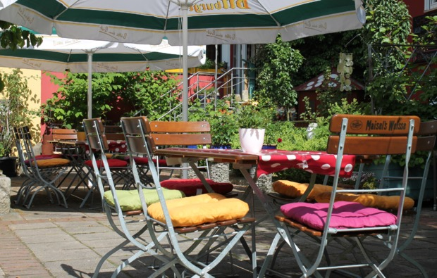kurzurlaub-fichtelberg-bg5