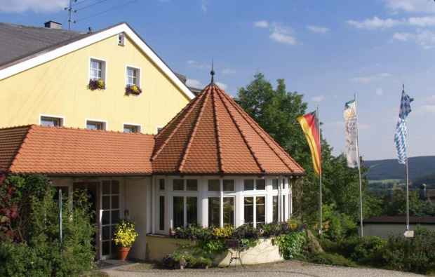 kurzurlaub-fichtelberg-bg6