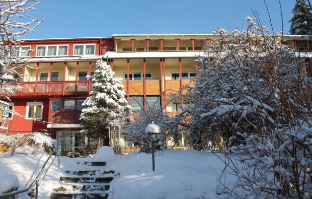 kurzurlaub-fichtelberg-bg7