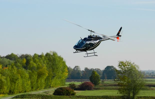 hubschrauber-selber-fliegen-ebermannstadt-chopper