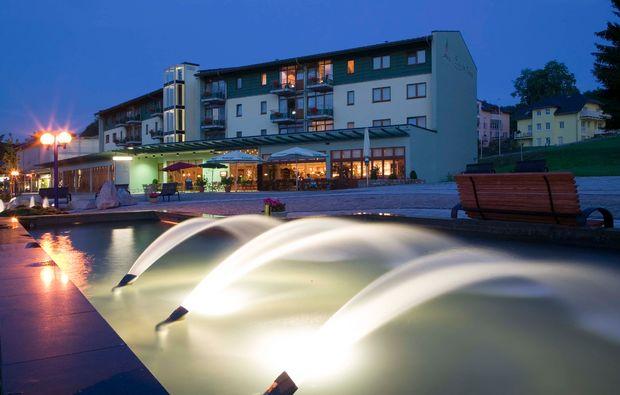 hotel-am-kurhaus-bad-schlema