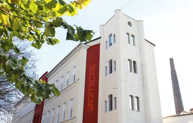 staedtetrips-wuppertal-hotel