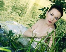 Bild Fantasy Fotoshooting - Die perfekte Verwandlung für fantasievolle Bilder