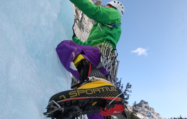 outdoor-klettern-zaunhof-adrenalin