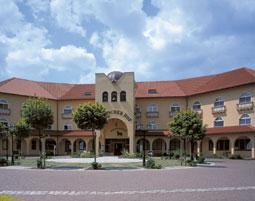 1-hotel-spanischer-hof