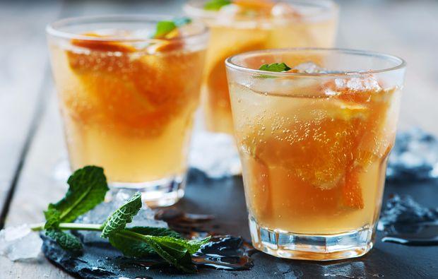 cocktail-kurs-merseburg