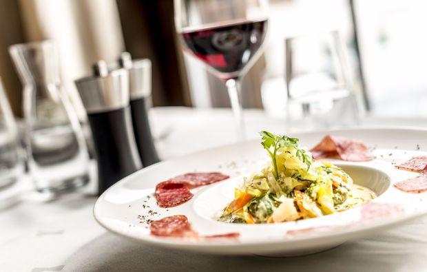 luxushotel-brigels-dinner