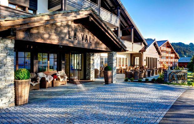 luxushotel-hotel-brigels