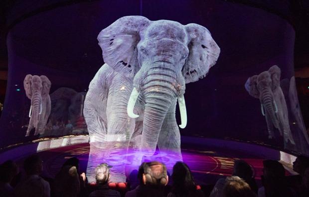 circus-roncalli-ludwigsburg-holografie