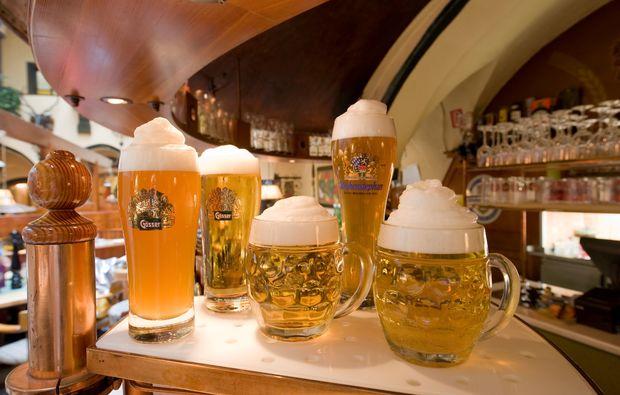 kurztrip-fuer-bierliebhaber-leoben