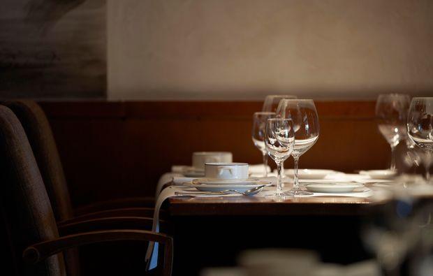essen-gehen-osnabrueck