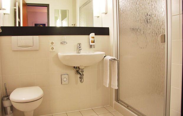 romantikwochenende-rockenhausen-badezimmer