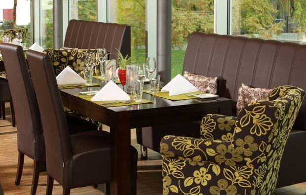 romantikwochenende-rockenhausen-cafe