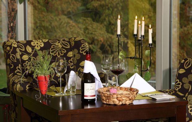 romantikwochenende-rockenhausen-dekoration