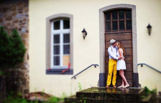partner-fotoshooting-bonn-kuss-liebe