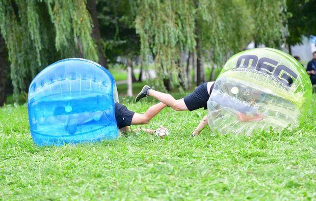 bubble-football-karlsruhe-spass
