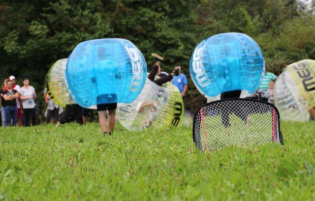 bubble-football-karlsruhe-spiel