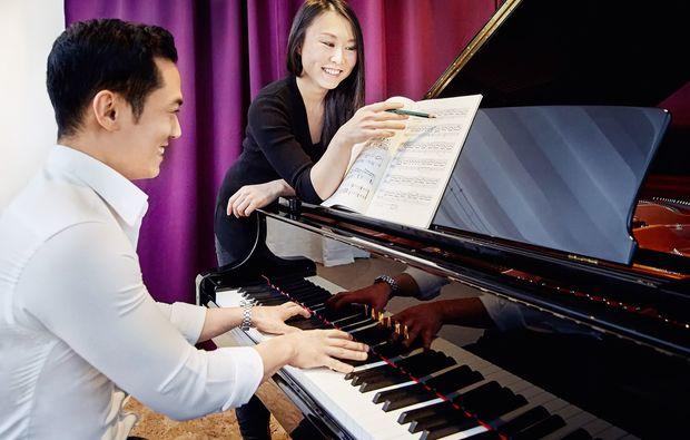 klavierunterricht-hamburg-klavier-spielen