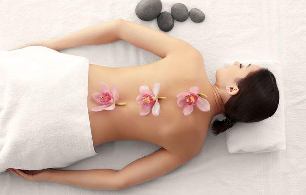 lomi-lomi-wellness-massage-badherrenalb