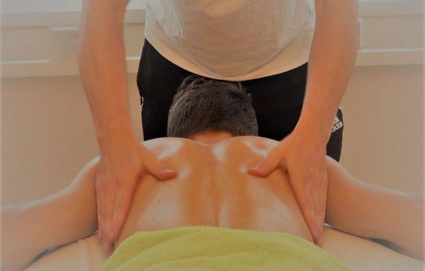 massage-herrenalb-lomi-lomi-bad