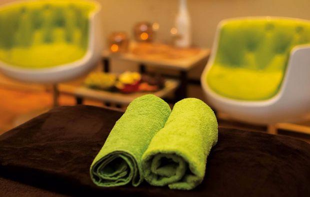 ganzkoerper-massage-hannover