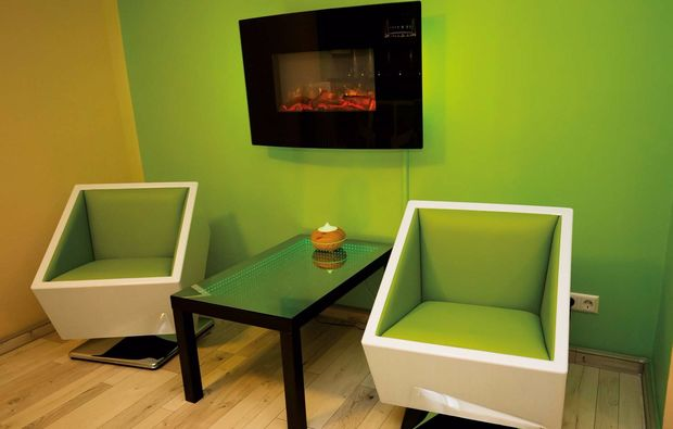 ganzkoerpermassage-hannover-lobby
