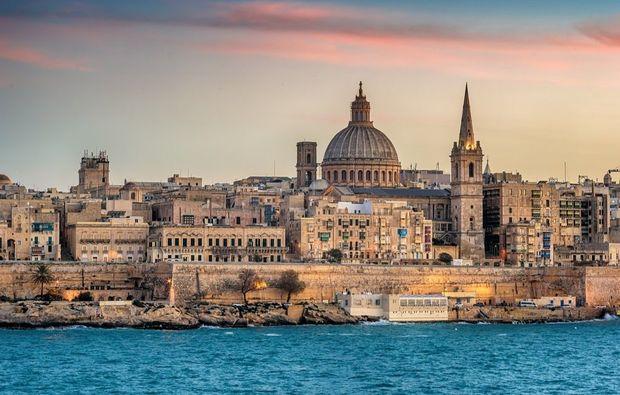 erlebnisreise-valletta-malta-hauptstadt