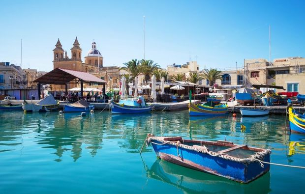 erlebnisreise-valletta-malta-meer