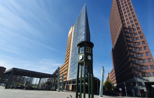 klassische-stadtfuehrung-berlin-bg1