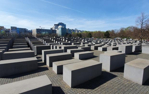 klassische-stadtfuehrung-berlin-bg4