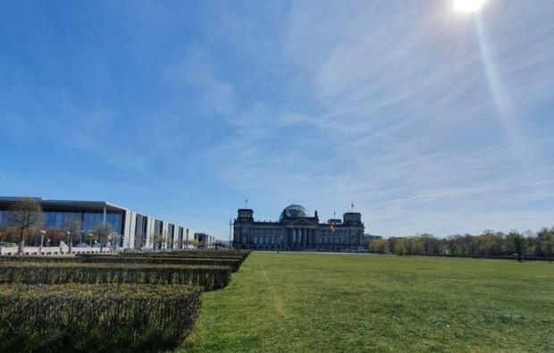 klassische-stadtfuehrung-berlin-bg6