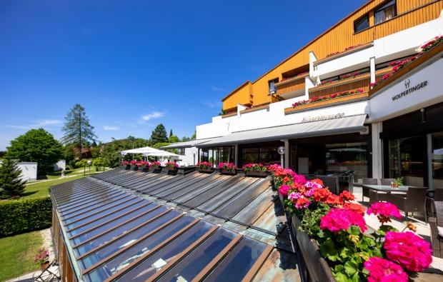 wellness-wochenende-schliersee-hotel