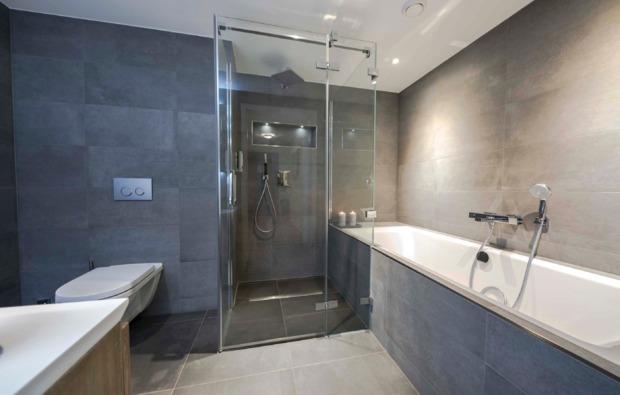 wellness-wochenende-schliersee-suite
