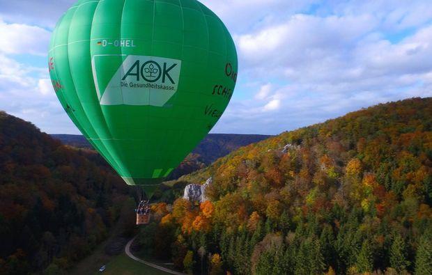 ballonfahrt-huenfeld-ballonfahren
