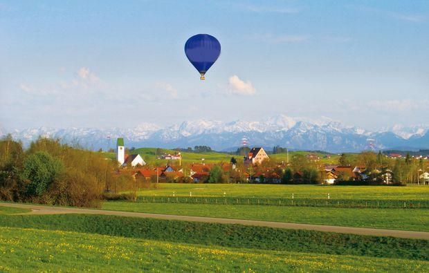 ballonfahrt-huenfeld-heissluftballon