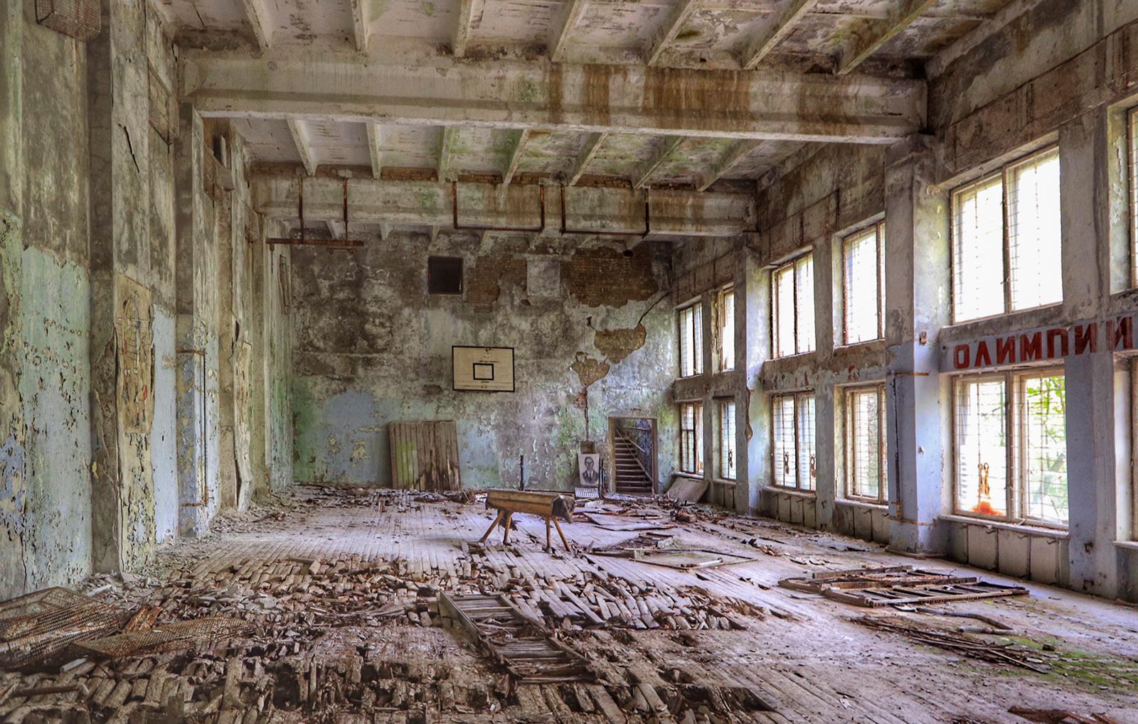 tschernobyl-tagestour-in-die-gesperrte-zone-bg2