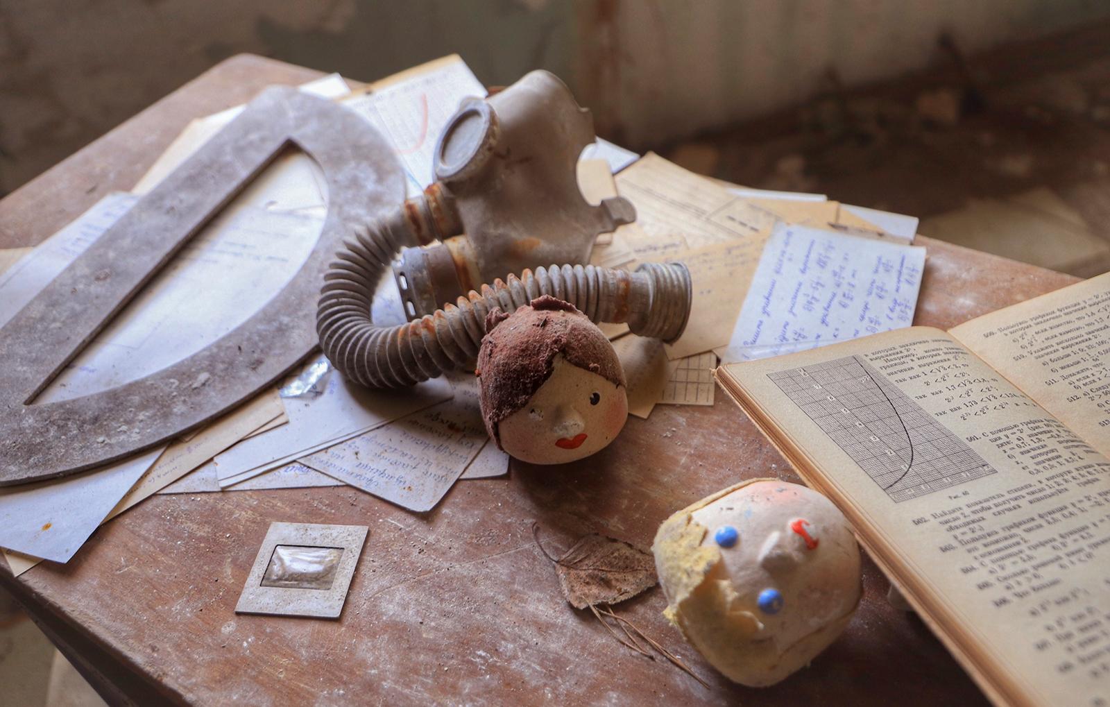 tschernobyl-tagestour-in-die-gesperrte-zone-bg3