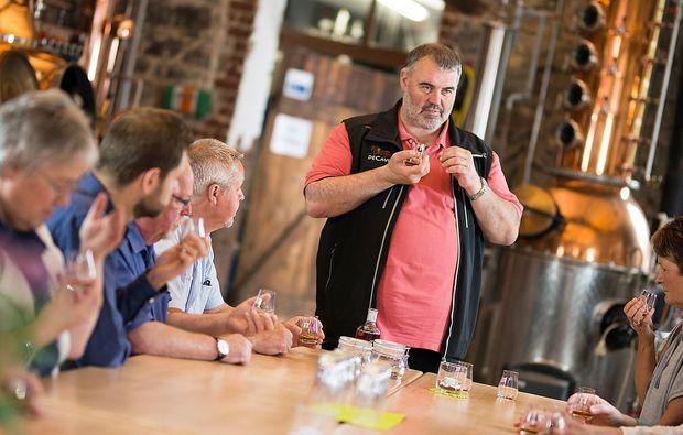 whisky-tasting-hagen-seminar