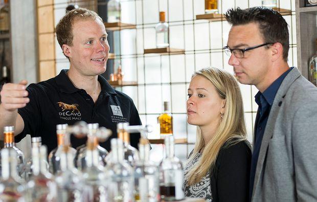 whisky-tasting-hagen-verkosten