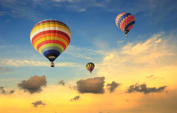 ballonfahrt-wiesbaden-ballon