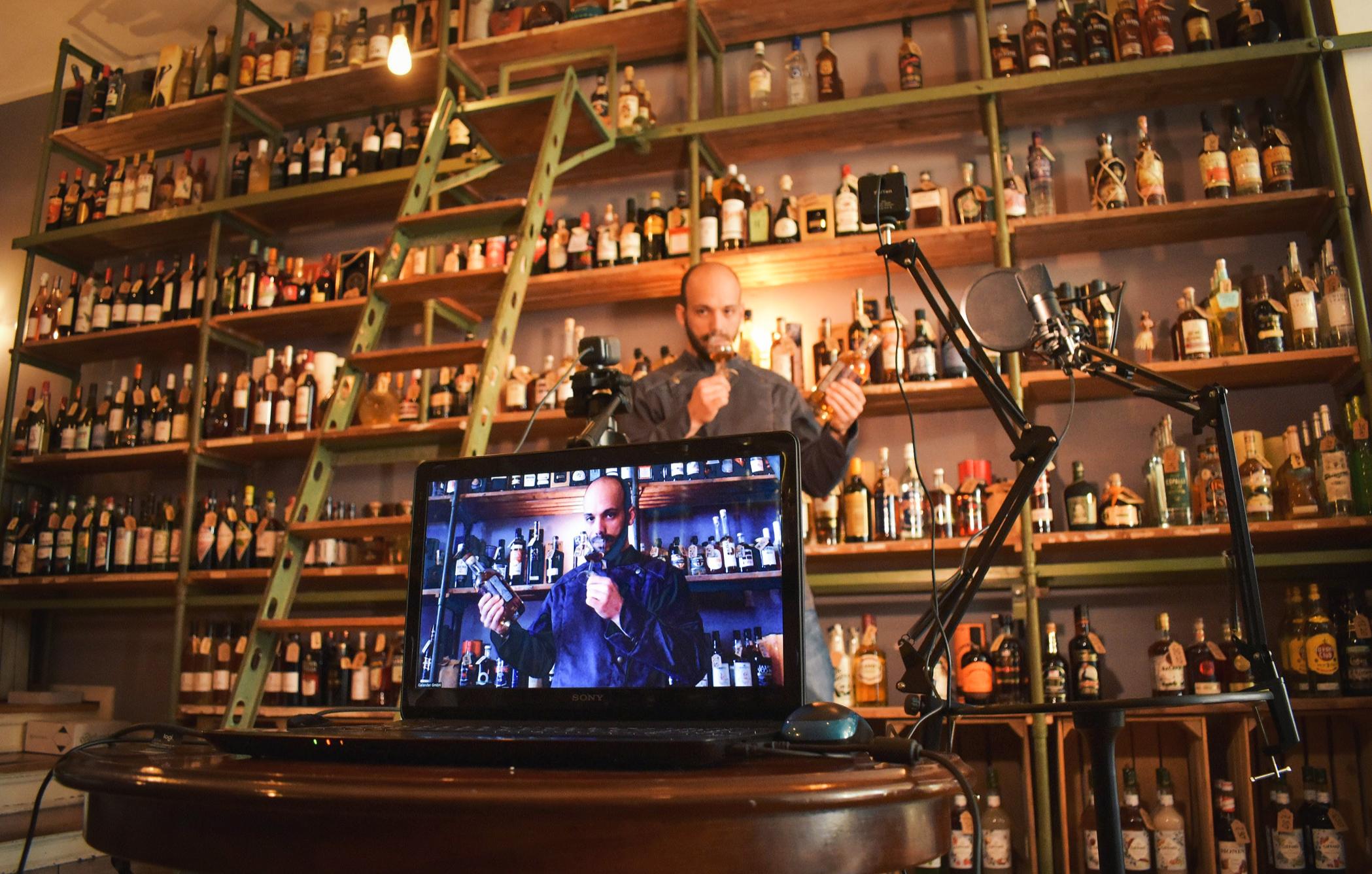 rum-tasting-online-bg3
