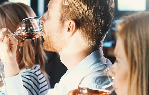 whisky-kaese-tasting-berlin-verkostung