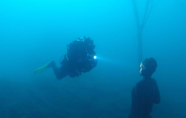 2-tage-open-water-diver-advanced-wuppertal