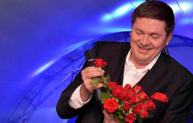 udo-juergens-dinnershow-kloster-lehnin-show