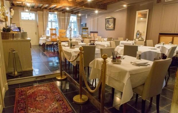erlebnisreise-bruegge-restaurant