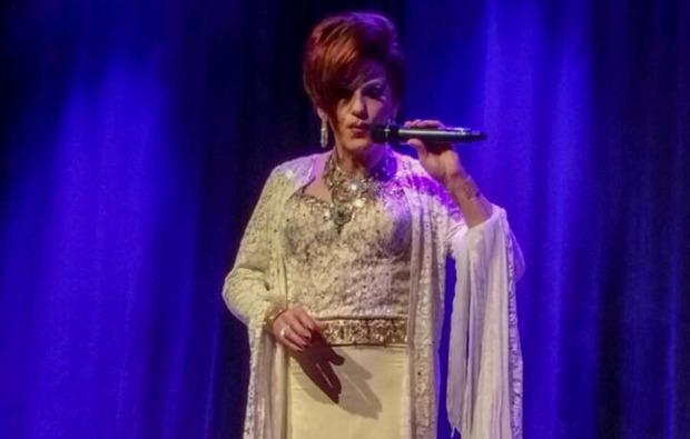 travestie-show-braunschweig-bg3