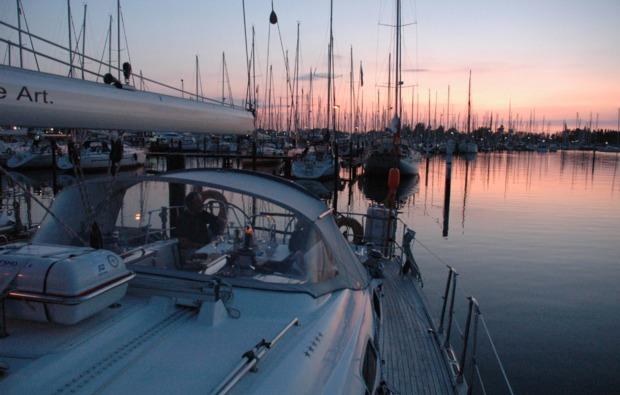 romantische-segeltoerns-luebeck-travemuende-hafen